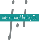 J.I.International Trading Ltd.
